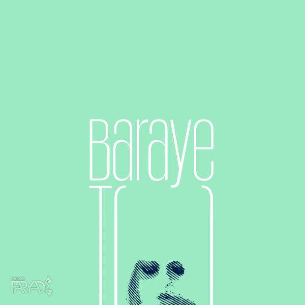 Baraye To