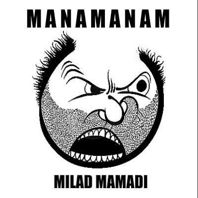 ManaManam