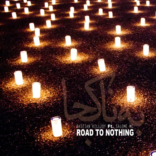 Road To Nothing