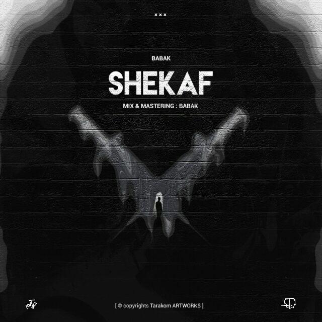 Shekaf