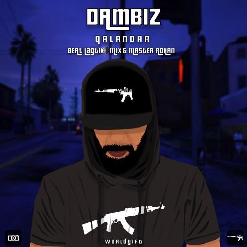 Dambiz