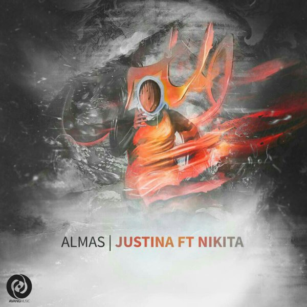 Almas (Ft Nikita)